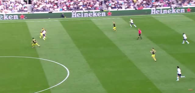 Watch and share Soccer GIFs by hms0817 on Gfycat