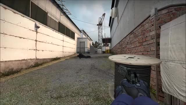 Watch and share Deagle Runboost GIFs on Gfycat