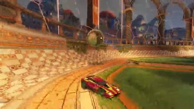 Watch and share Kronovi GIFs and Pcmr GIFs by creiber on Gfycat
