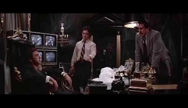 Watch this movies GIF on Gfycat. Discover more movies, scarface GIFs on Gfycat