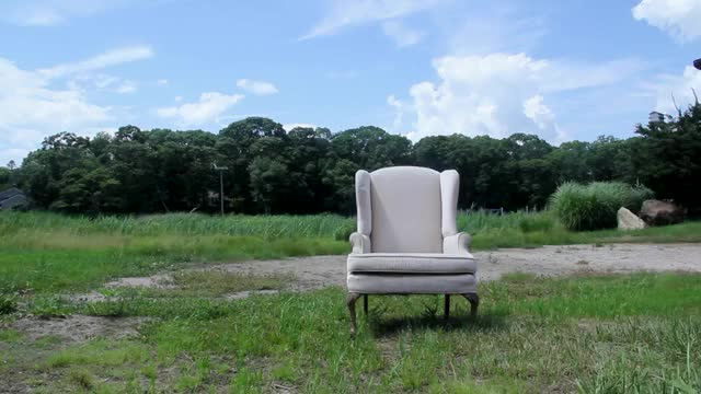 Watch and share Chair GIFs by zd_rusty on Gfycat
