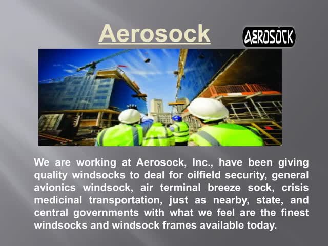 Watch and share Windsocks For Sale GIFs and Airport Windsock GIFs by aerosock on Gfycat