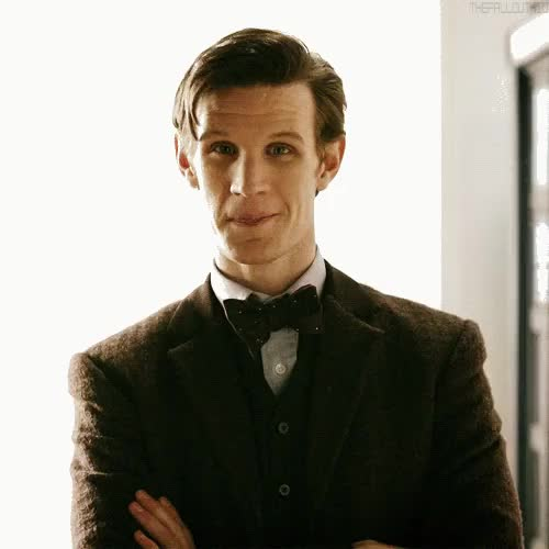 Watch and share Doctor Who Imagines GIFs and Imagine Doctor Who GIFs on Gfycat