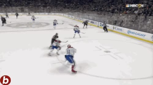 Habs, habs, hockey, Carey Price is as cool as the other side of the pillow. (@myregularface) (reddit) GIFs