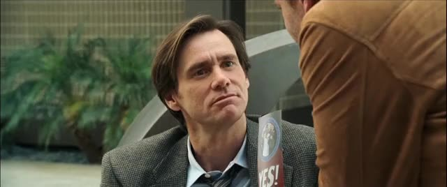 Watch this jim carrey GIF by Sun Beams (@sun_beams) on Gfycat. Discover more jim carrey, ok, okay, wow GIFs on Gfycat
