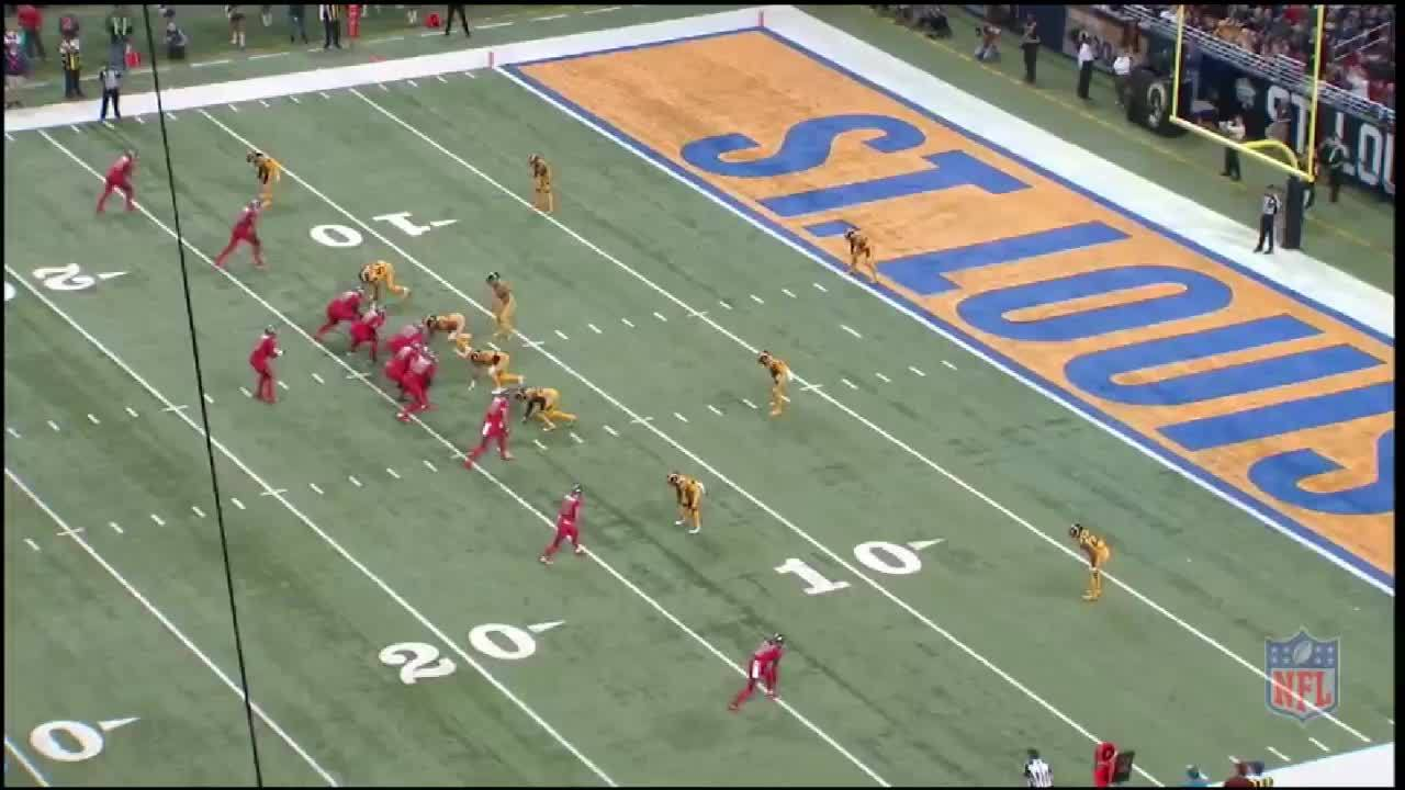 buccaneers, Play 16 GIFs