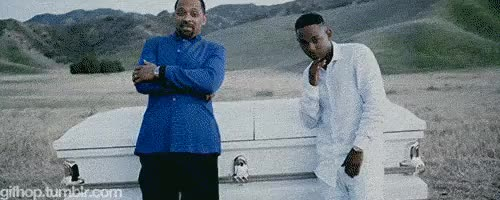 Watch and share Don't Kill My Vibe GIFs and Kendrick Lamar GIFs on Gfycat