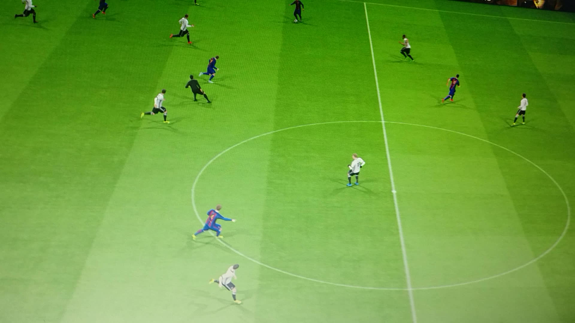 wepes, Best goal ever... GIFs