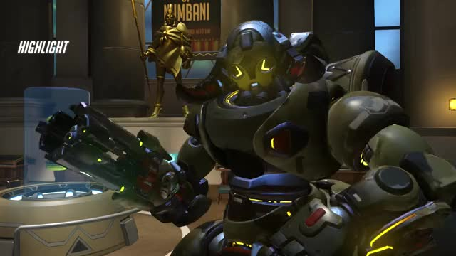 Watch and share Zezium's Highlight_17-10-14_03-46-54 GIFs by PROrisa on Gfycat