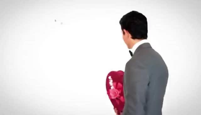 Watch and share San Valentine GIFs and Nick Jonas GIFs on Gfycat