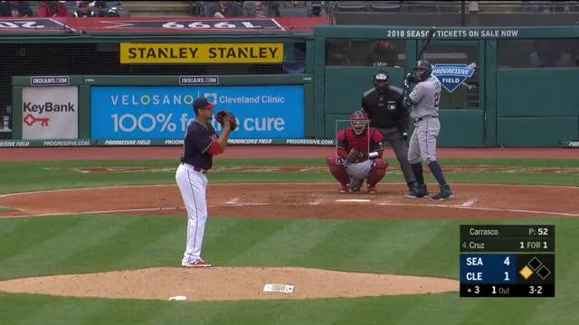 Watch Cruz GIF on Gfycat. Discover more baseball GIFs on Gfycat