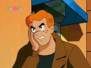 Watch archie GIF on Gfycat. Discover more archie GIFs on Gfycat