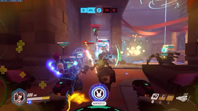 Watch yoink GIF on Gfycat. Discover more ana, overwatch GIFs on Gfycat