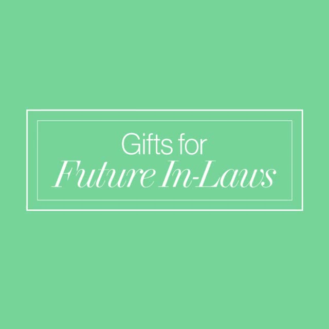 Watch and share RIVER Gift Ideas Inlaws Courtesy Main GIFs on Gfycat