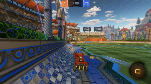 Watch 2000 iq GIF by Chris (@chrrrr) on Gfycat. Discover more Rocket League, RocketLeague GIFs on Gfycat