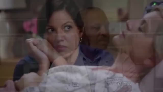 Watch Grey's Anatomy Trailer GIF on Gfycat. Discover more 10x24, 12x03, All Tags, Bailey, Doctors, Greys, Hospital, Interns, Promo, TGIT, abc, calzona, crowen, finale, mcdreamy, mcsteamy, merder, shondaland, slexie, trailer GIFs on Gfycat