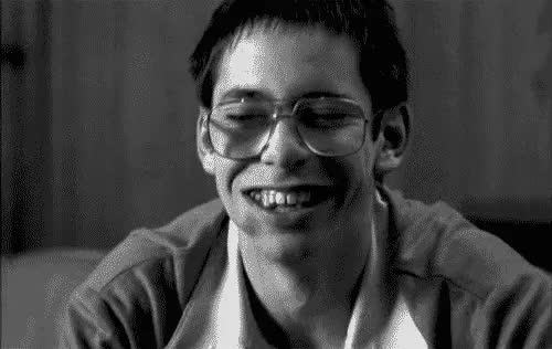 Watch geek GIF on Gfycat. Discover more martin starr GIFs on Gfycat
