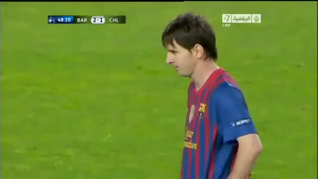 Watch and share Penalty GIFs and Messi GIFs on Gfycat