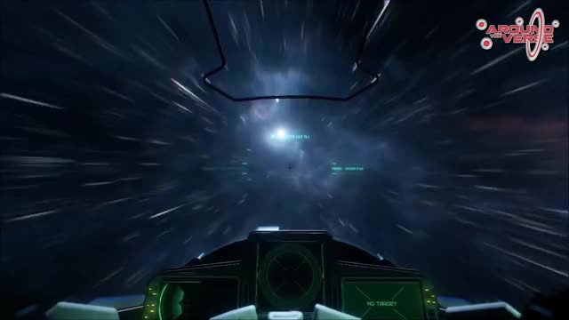 Watch Star Citizen: Around the Verse - Level Design GIF on Gfycat. Discover more starcitizen GIFs on Gfycat