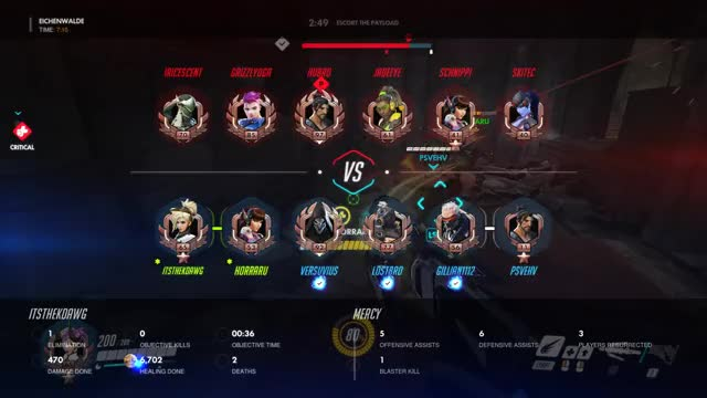 Watch and share Overwatch GIFs and Hanzo GIFs by itsthekdawg on Gfycat