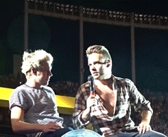 do they realise anyone else is there?, lilo, my post, my post otra minneapolis, niam, nouiam, otra us, Minneapolis 26/07 GIFs