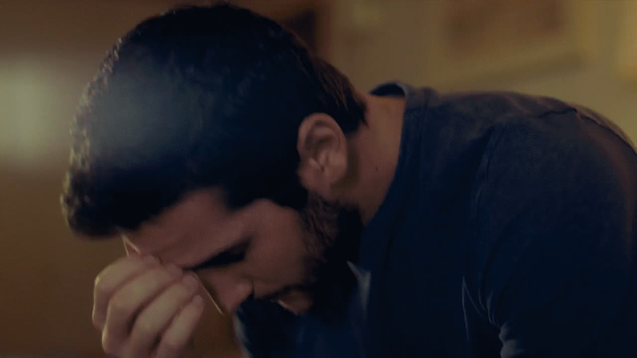 MRW the winner of GTX gets to go to Las Vegas, but I didn't enter into it GIFs