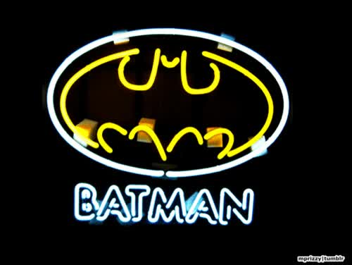 Watch and share Batman GIFs by SKEZ520 on Gfycat