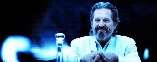 Watch and share Jeff Bridges GIFs and Tron Legacy GIFs on Gfycat