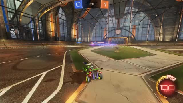 Watch Tough redirect GIF by @theinky1 on Gfycat. Discover more RocketLeague GIFs on Gfycat