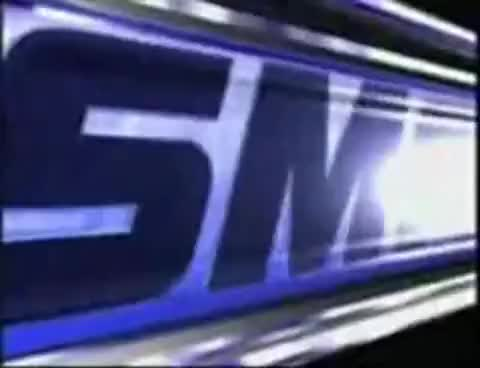 Watch SmackDown! 2003 GIF on Gfycat. Discover more WWE SmackDown GIFs on Gfycat