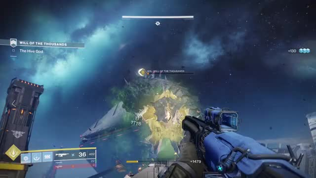 Watch and share Johnson Tc GIFs and Destiny2 GIFs by Gamer DVR on Gfycat