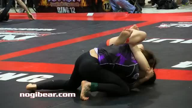 Watch grappling GIF on Gfycat. Discover more related GIFs on Gfycat
