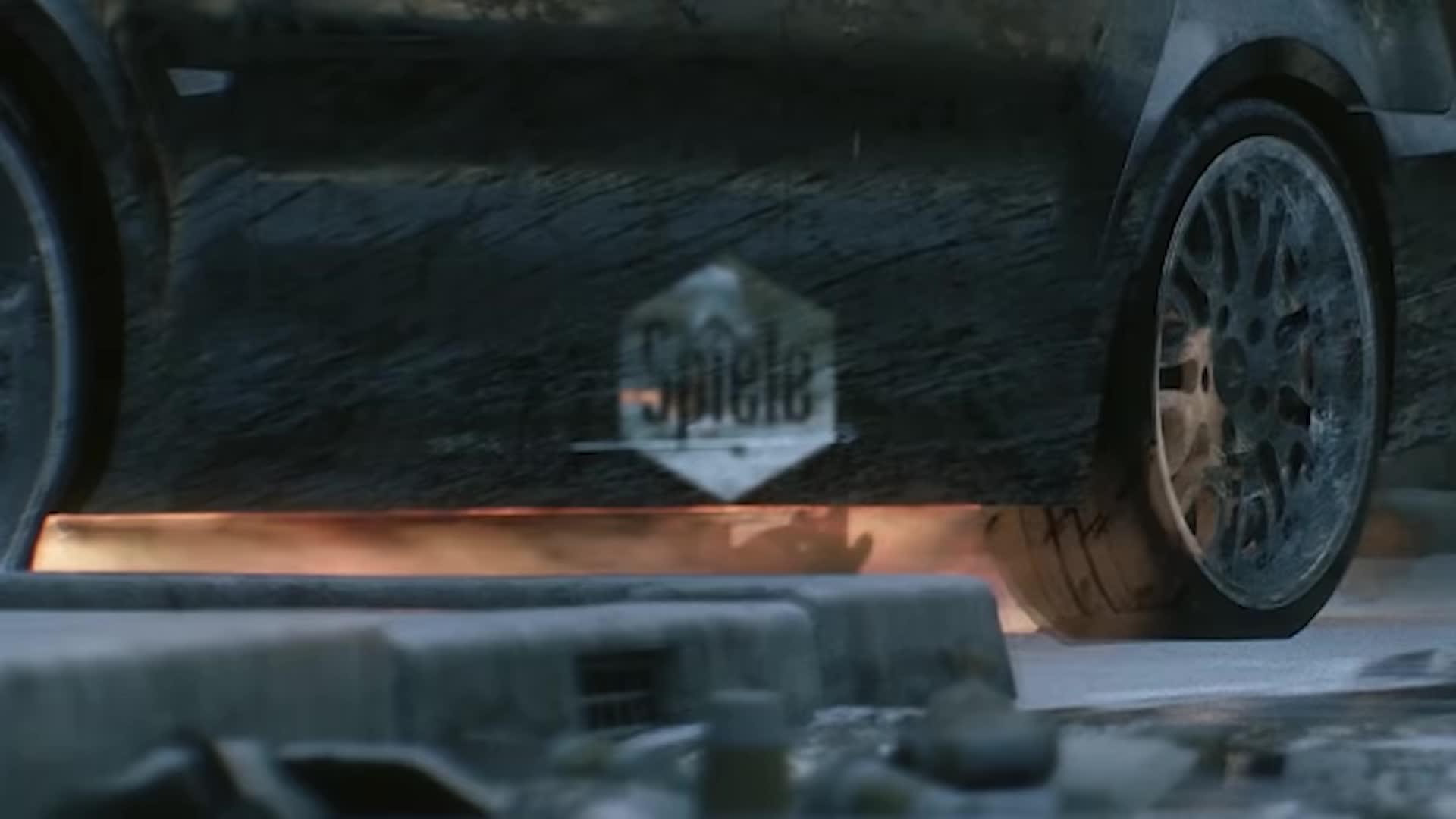 Fortnite Season 6 Intro Cinematic 2018 Trailer Gif Find Make