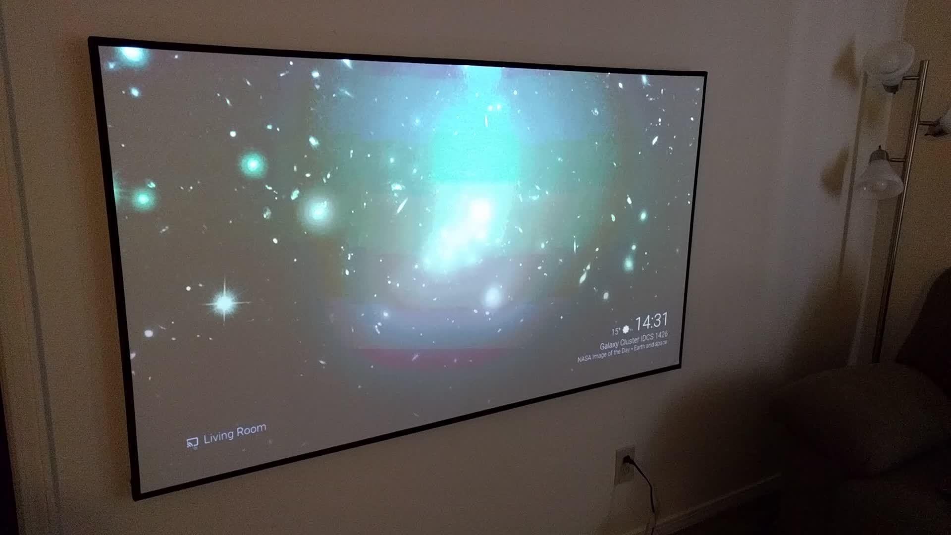projectors, techsupport, failing projector? GIFs