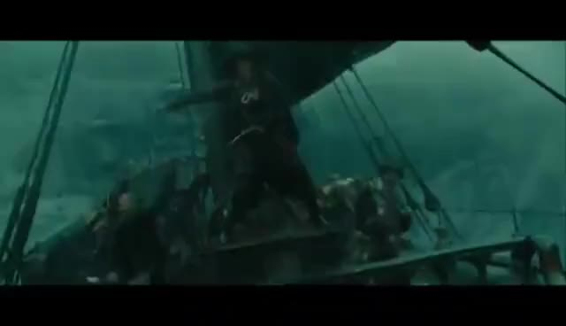Watch Marry Me 13 GIF on Gfycat. Discover more Barbossa, Pirates of the Caribbean GIFs on Gfycat