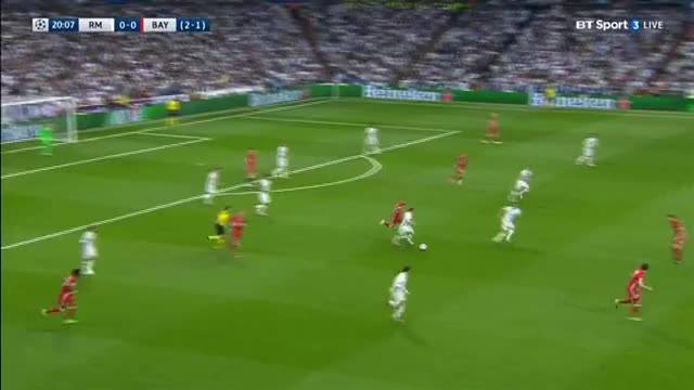 Watch and share Vlc-record-2017-04-18-21h06m48s-BT SPORT 3  UK  WWW.FREELIVE365.COM- GIFs on Gfycat