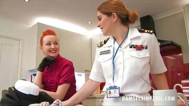 Watch Navy Officer Uniform Steal GIF on Gfycat. Discover more related GIFs on Gfycat