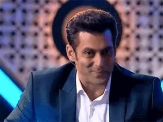 Watch and share Salman Khan Sultan GIFs on Gfycat