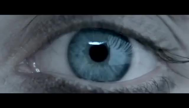 Watch ios eye GIF on Gfycat. Discover more io akima GIFs on Gfycat
