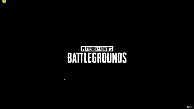 Watch and share PLAYERUNKNOWN'S BATTLEGROUNDS 2018.05.08 - 21.45.20.02.DVR GIFs on Gfycat