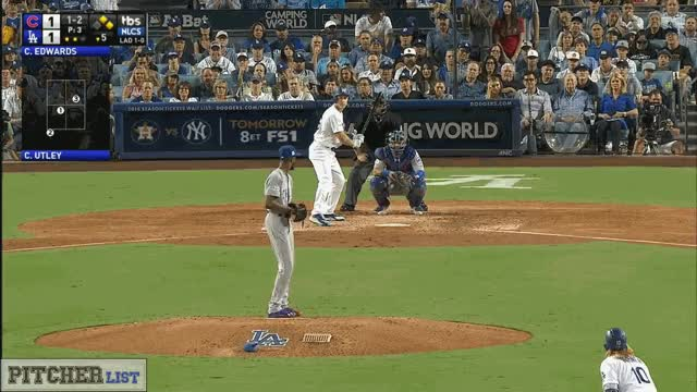 Watch Carl Edwards Jr CB 10-15-17 GIF on Gfycat. Discover more related GIFs on Gfycat