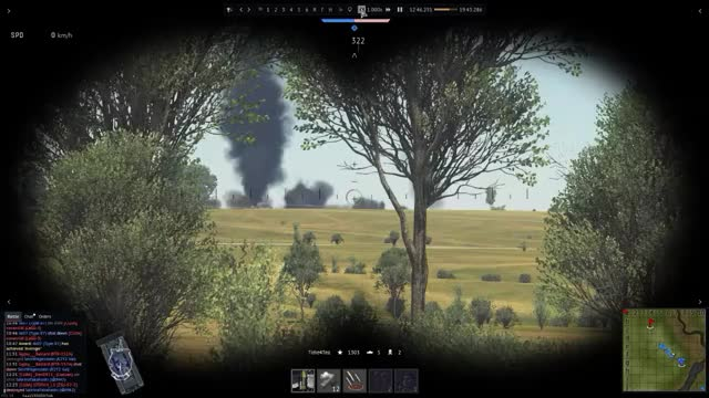 Watch and share Accidental Indirect Fire GIFs on Gfycat
