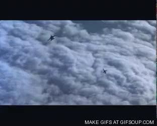 Watch and share Top Gun Gifsoup Com GIFs on Gfycat