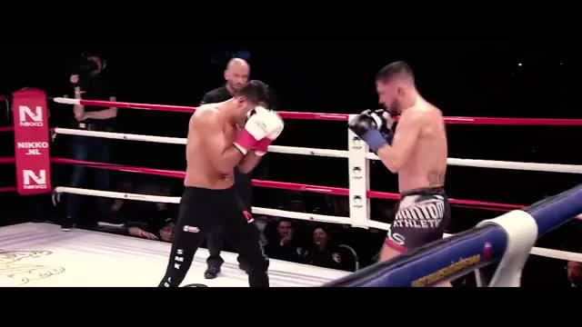 Watch KICKBOXING HIGHLIGHT •「BEST KNOCKOUTS OF 2018」 GIF on Gfycat. Discover more Boxing, Conor McGregor, Floyd Mayweather, Jon Jones, KO, Kickboxing, Knock Out, Knockout, MMA, Tenshin Nasukawa GIFs on Gfycat