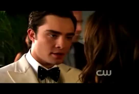 Watch Chuck Bass 3X04 GIF on Gfycat. Discover more chuck & blair, chuck bass, gossip girl GIFs on Gfycat
