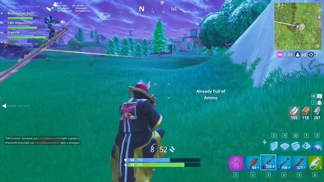 Watch and share Battle Royale GIFs and Fortnitebr GIFs by Alppuccino on Gfycat