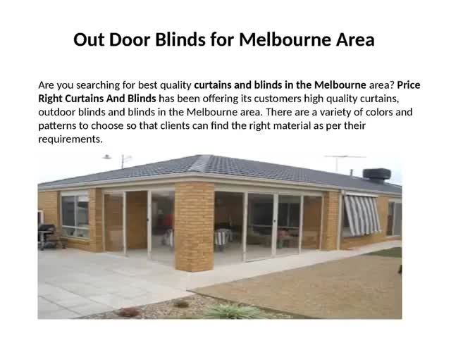 Watch and share Curtains Melbourne GIFs and Blinds Melbourne GIFs by Price Right Curtains & Blinds on Gfycat