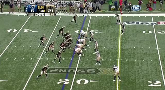 Watch and share GameDay: Rams Vs. Saints Highlights GIFs on Gfycat