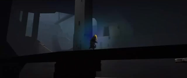 Watch and share Vane - Release Announcement PS4 1 GIFs by Pickled Sea Cat on Gfycat