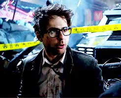 Watch I'm good to go and I'm going nowhere fast GIF on Gfycat. Discover more *, 1k, but i didnt like the way i colored stuff back in the day so i remade it, charlie day, g:movie, g:pacific rim, newt geiszler, newton geiszler, pacific rim, pacificrimedit, uhh yeah so i made this like 5 months ago GIFs on Gfycat